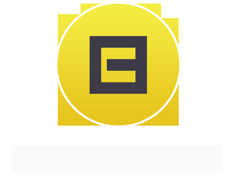 Brixlane